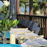 Ibiza Resort Velipoje Rrjoll