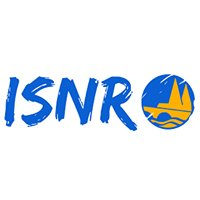 ISNR - International Student Network Regensburg
