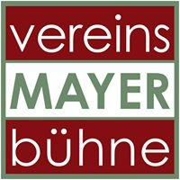 Gasthaus Mayer