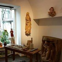 Bildhauerkunst Hoffmann