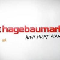Hagebaumarkt Ingolstadt