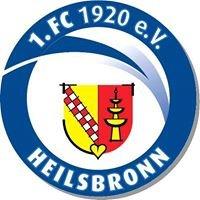 1. FC Heilsbronn