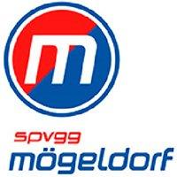 SpVgg Moegeldorf 2000