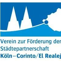 Städtepartnerschaftsverein Köln - Corinto/El Realejo e.V.