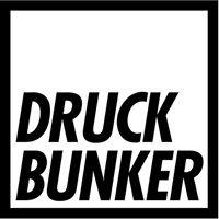 DRUCKBUNKER