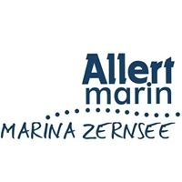 Allert Marin GmbH