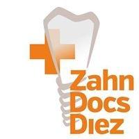 Zahnarztpraxis Herz-Hassenpflug