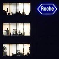 Roche Diagnostics Penzberg