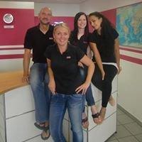 L'tur Shop Landshut