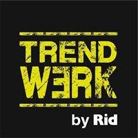 Trendwerk by Rid