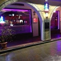 Shisha Bar Remix Garmisch Partenkirchen