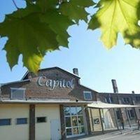 Kino Capitol Montabaur
