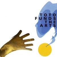 Toto Funds the Arts