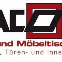 Tischlerei Jacobi GmbH