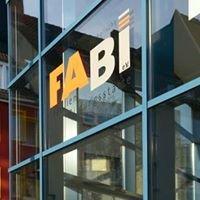 Kath. FABI Osnabrück