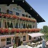 Gasthaus zur schönen Aussicht Höslwang