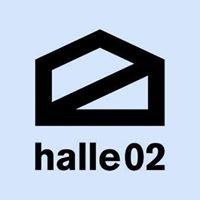 halle02 elektronisch