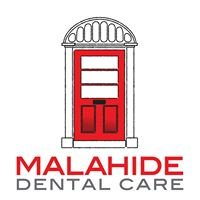 Malahide Dental Care