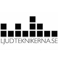Ljudteknikerna.se