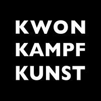 KWON Kampfkunstschule