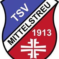 TSV Mittelstreu