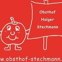 Obsthof Stechmann