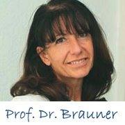 Zahnarztpraxis Prof. Dr. Astrid Brauner