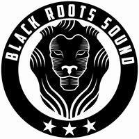Black Roots S.S.
