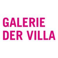 Galerie der Villa