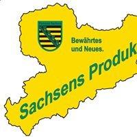 Sachsens Produkte