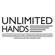 Unlimited hands