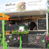 Streetfood Catering Salzkammergut