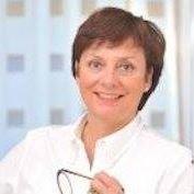 Dr. Monika Siebert Zahnärztin