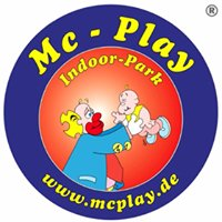 Mc-Play Kinderland