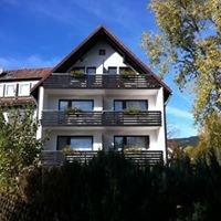 Hotel Nitzschke Braunlage