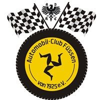 Automobil-Club Füssen von 1925 e.V.