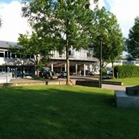 JCS-Thesdorf