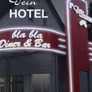 Dein Hotel Braunlage