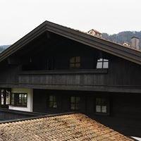 Unterwössen/Ferienappartement