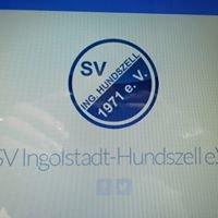SV Ingolstadt-Hundszell Sportgaststätte