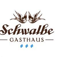 Gasthaus Schwalbe