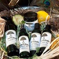 ANNU Alternatives 4 ur Hair and Skin Nutrition