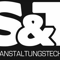 S&T  Veranstaltungstechnik
