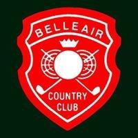 Belleair Womens Golf Association