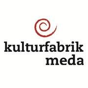 Kulturfabrik Meda