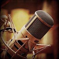 PSM-Studios Tonstudio