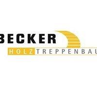 Schreinerei Wolfgang Becker e.K.
