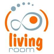 living room - Ganztagsbildung