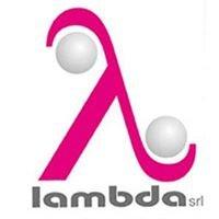 Lambda srl
