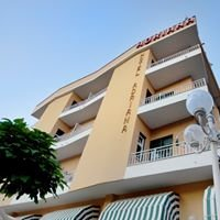 Hotel Adriana Celle Ligure